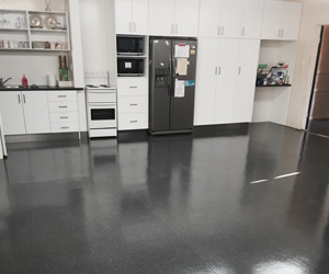 Child Care Cleaning Brendale, Vinyl Floor Sealing Warner, Strapping & Sealing QLD, Commerical Cleaning Strathpine, Medical Centre Cleaning Bray Park, Office Cleaning Lawnton