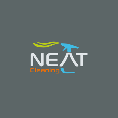 Cleaner Hire Bray Park, Cleaning Strathpine, Cleaners Warner, Vinyl Floor Joyner, Commercial Cleaning QLD, Office Cleaning Lawnton