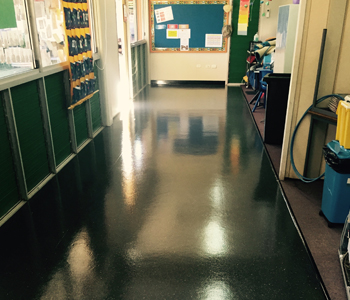 Office Cleaning Bray Park, Strapping & Sealing Strathpine, Vinyl Floor Sealing Warner, Child Care Cleaning Joyner, Medical Centre Cleaning Lawnton, Commercial Cleaning QLD