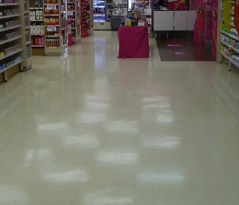 Cleaners Warner, Stripping & Sealing Bray Park, Medical Centre Cleaning QLD, Commercial Cleaning Strathpine, Child Care Cleaning Joyner, Vinyl Floor Sealing Harrisons Pocket