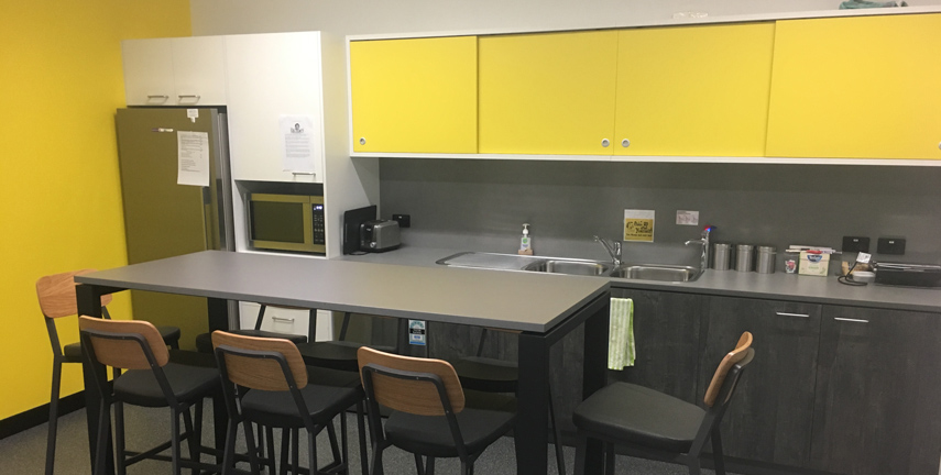 Commercial Cleaning Brendale, Vinyl Floor Sealing Strathpine, Office Cleaning Warner, Strapping & Sealing Bray Park, Child Care Cleaning Lawnton, Medical Centre Cleaning QLD