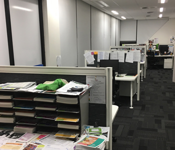 Commercial Cleaning Bray Park, Office Cleaning Harrisons Pocket, Stripping & Sealing Strathpine, Vinyl Floor Sealing Warner, Child Care Cleaning Joyner, Medical Centre Cleaning Lawnton