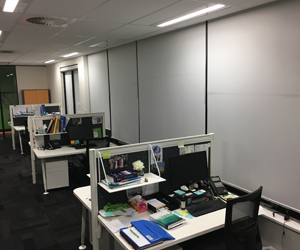 Commercial Cleaning Bray Park, Child Care Cleaning Warner, Vinyl Floor Sealing Strathpine, Office Cleaning QLD, Strapping & Sealing Lawnton, Medical Centre Cleaning Brendale
