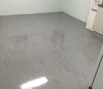 Commercial Cleaning Lawnton, Strapping & Sealing Bray Park, Child Care Cleaning Warner, Medical Centre Cleaning Harrisons Pocket, Office Cleaning Strathpine, Vinyl Floor Sealing QLD