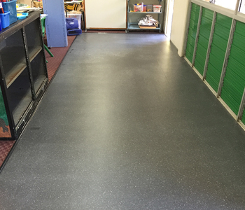 Commercial Cleaning Strathpine, Office Cleaning Bray Park, Vinyl Floor Sealing Lawnton, Child Care Cleaning Warner, Strapping & Sealing QLD, Medical Centre Cleaning Harrisons Pocket