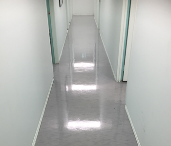 Office Cleaning Bray Park, Commercial Cleaning Warner, Vinyl Floor Sealing Lawnton, Child Care Cleaning Harrisons Pocket, Medical Centre Cleaning Strathpine, Child Care Cleaning QLD
