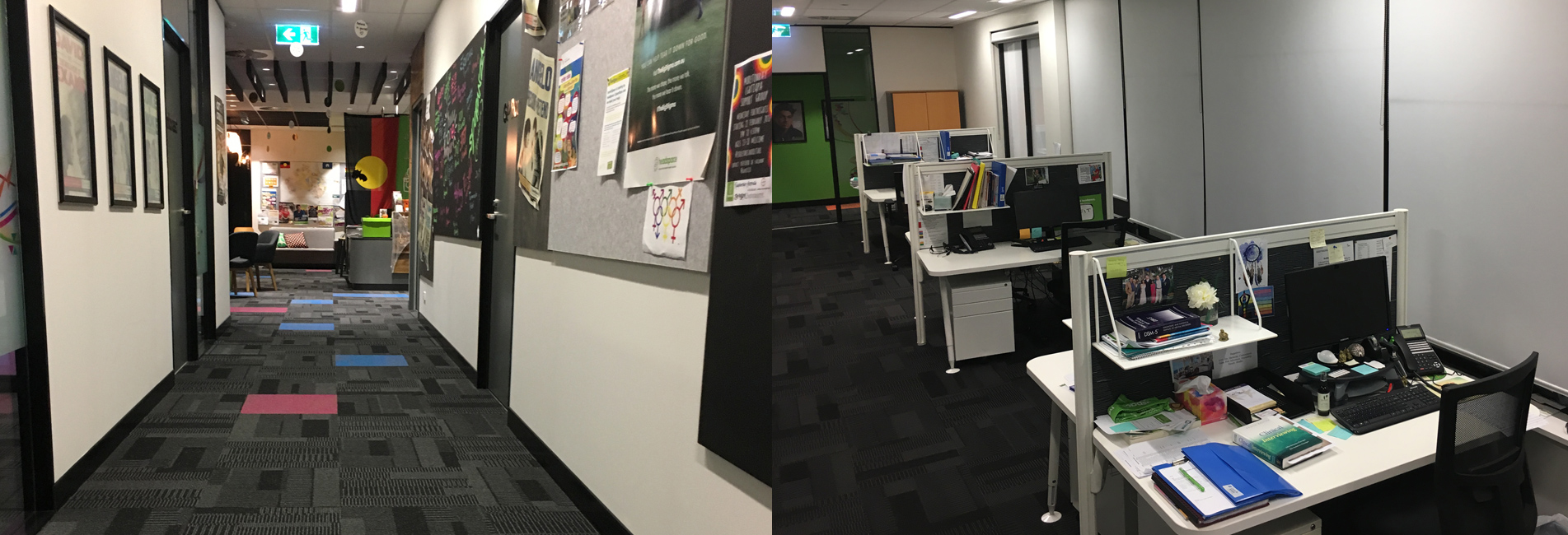 Office Cleaning Lawnton, Commercial Cleaning QLD, Vinyl Floor Sealing Warner, Stripping & Sealing Bray Park, Child Care Cleaning Strathpine, Medical Centre Cleaning Joyner
