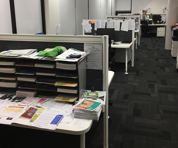Office Cleaning Warner, Commerical Cleaning QLD, Medical Centre Cleaning Joyner, Strapping & Sealing Strathpine, Vinyl Floor Sealing Bray Park, Child Care Cleaning Lawnton