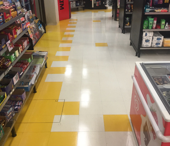 Strapping & Sealing Strathpine, Vinyl Floor Sealing Joyner, Medical Centre Cleaning Bray Park, Child Care Cleaning Warner, Medical Centre Cleaning Lawnton