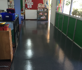 Vinyl Floor Sealing Bray Park, Office Cleaning Strathpine, Child Care Cleaning QLD, Strapping & Sealing Warner, Medical Centre Cleaning Lawnton, Cleaning Services Joyner