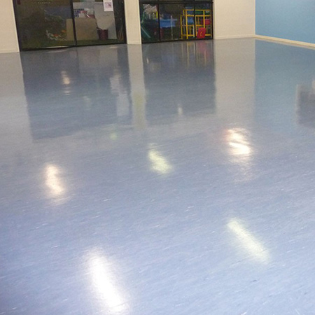 Vinyl Floor Sealing Joyner, Office Cleaning Harrisons Pocket, Medical Centre Cleaning Lawnton, Vinyl Floor Sealing Bray Park, Commercial Cleaning Warner, Stripping & Sealing QLD