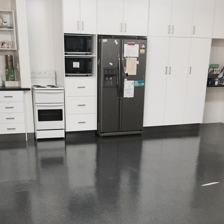 Vinyl Floor Sealing Strathpine, Child Care Cleaning Bray Park, Office Cleaning Warner, Medical Centre Cleaning Harrisons Pocket, Commerical Cleaning QLD, Strapping & Sealing Lawnton