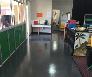Vinyl Floor Sealing Strathpine, Child Care Cleaning Bray Park, Office Cleaning Warner, Medical Centre Cleaning Brendale, Commerical Cleaning QLD, Strapping & Sealing Lawnton