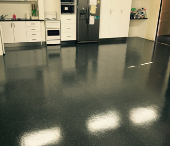 Vinyl Floor Sealing Warner, Strapping & Sealing Bray Park, Medical Centre Cleaning QLD, Commercial Cleaning Strathpine, Child Care Cleaning Joyner
